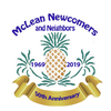 McLean Newcomers Social Club
